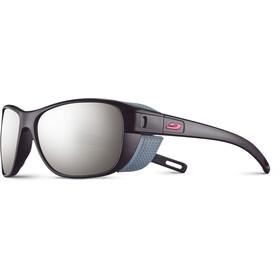 Julbo Camino Spectron 4 Sunglasses aubergine/rosa